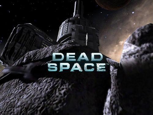 Dead Space para iPad es espectacular - img1