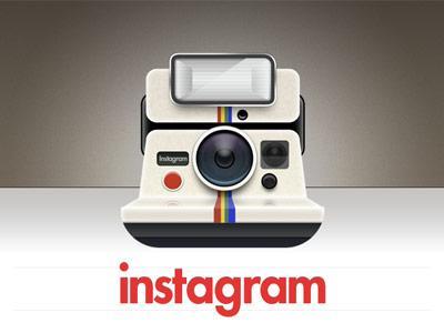 Compartir fotografías desde tu iPhone con Instagram - instagram