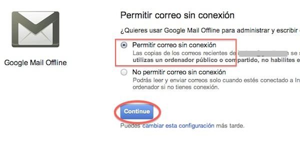 Instala la versión Offline de Gmail a través de una aplicación de Google Chrome - instalar-aplicacion-offline-gmail-chrome