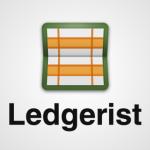 Recupera el control de tus finanzas con Ledgerist - ledgerist