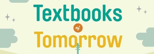 Los libros del mañana [infografía] - libros-del-futuro-digitales