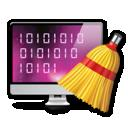 Dale un respiro a tu Mac con Memory Sweeper - memory-sweeper