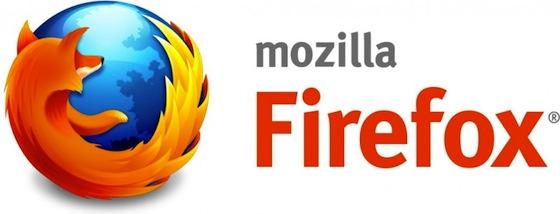 Firefox 7 ya disponible para descargar - mozilla-firefox-7