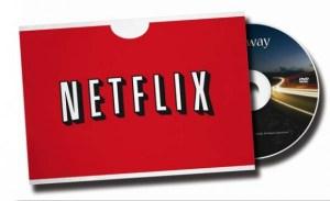 Cómo usar el mes gratis de Netflix sin tarjeta de crédito