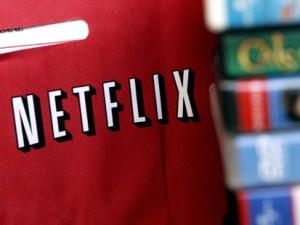 Netflix y Discovery Channel cierran trato