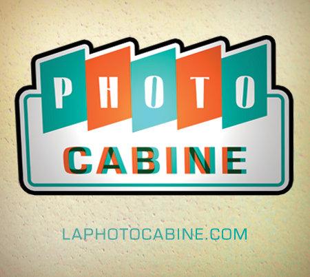 photocabine web Photocabine, cabina de fotos del recuerdo