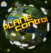 Plane Control es un entretenido juego para iOS y Mac - plane-control