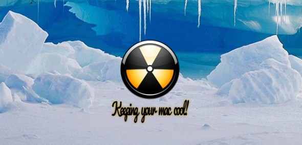 smcfancontrol 590x283 Mantén la temperatura de tu Mac con smcFanControl