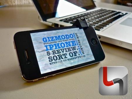 Spout, revisa tus redes sociales con estilo [Reseña] - spout-ios