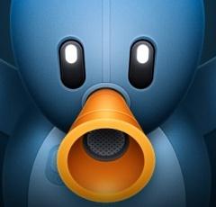 Tweetbot, un intuitivo cliente de Twitter - tweetbot