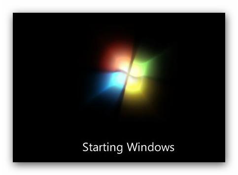 Deshabilitar el inicio de programas al arrancar Windows - windows-inicio