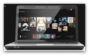 Zune Software, el genial y desconocido reproductor de música