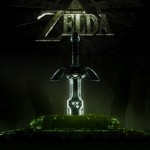 Asombrosos Wallpapers de The Legend of Zelda - 465892-bigthumbnail1-150x150