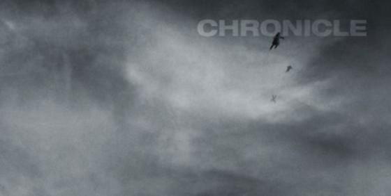 Chronicle Movie, ¿Qué eres capaz de hacer? [Trailer]