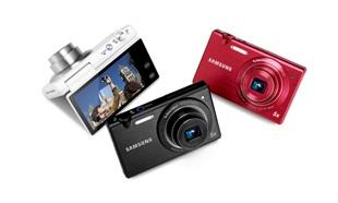 Samsung lanza MultiView MV800 y NX200 - MV800_05_330x3301
