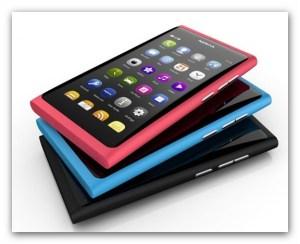 Excelente video donde Nokia nos muestra la fabricación del N9