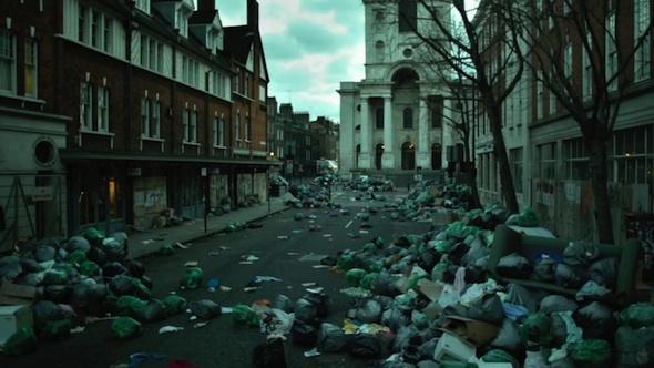 """Contagion, epidemia y desesperación para un fin de semana de """"miedo"""" - contagion4"""