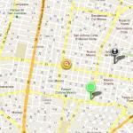 Saber donde roban gasolina con De a Litro - dealitro-1km