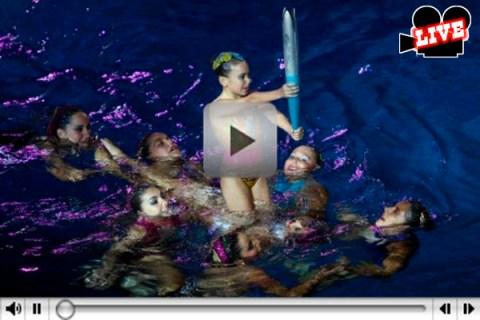 Opciones para ver los Juegos Panamericanos en vivo - juegos-panamericanos-2011
