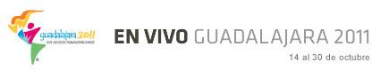 Opciones para ver los Juegos Panamericanos en vivo - juegos-panamericanos-terra1