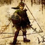link wallpaper 150x150 Asombrosos Wallpapers de The Legend of Zelda