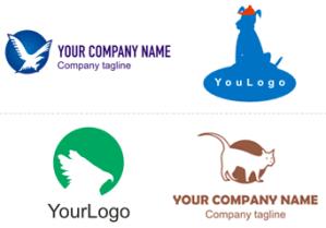 Logotipos gratis para descargar