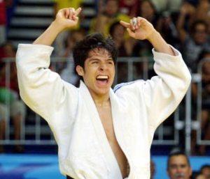 Medallas para México en los paralimpicos 2008