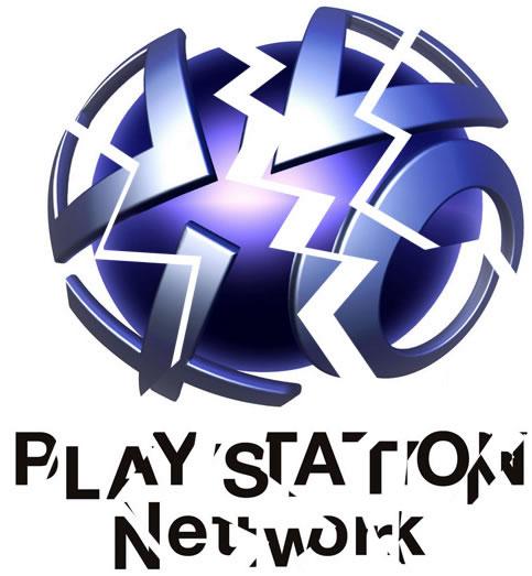 Los servicios online de Sony son nuevamente atacados por hackers - psn-hacked-1