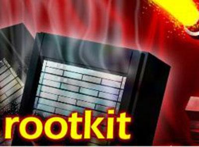 Remover el Rootkit.Duqu.A de tu computadora - rootkit