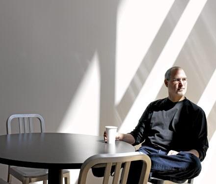 Sony Pictures quiere llevar la vida de Steve Jobs a la pantalla grande - steve-jobs-movie