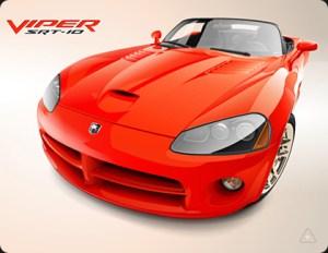 Imagenes de carros en vectores