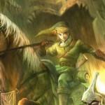 wallpaper link zelda 150x150 Asombrosos Wallpapers de The Legend of Zelda