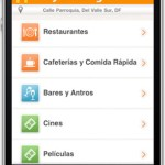 Yumbling, aplicación móvil para buscar lugares de entretenimiento - yumbling-opciones