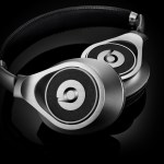 Beats Executive, los auriculares mas elegantes de Dr. Dre - beats-executive-21