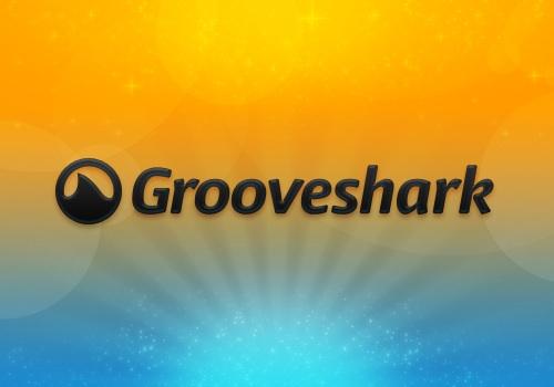 Grooveshark reinventa su interfaz y se consolida como uno de los mejores servicios musicales gratuitos - grooveshark