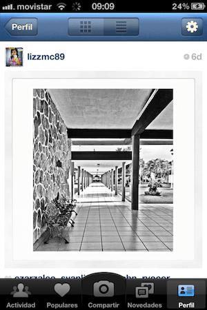 instagram video Instagram soportará video en próximas actualizaciones