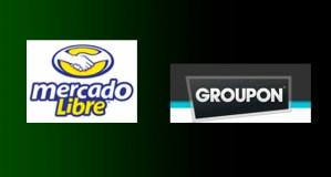 MercadoLibre y Groupon unen fuerzas y firman una alianza