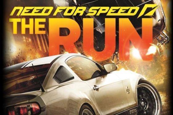 Tráiler de Need For Speed The Run dirigido por Michael Bay - need-for-speed-the-run