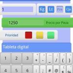 Control de gastos en tu móvil con Mi Sáabukan - saabukan-control-gastos