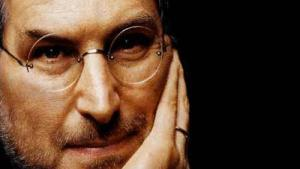 Steve Jobs nominado a la Persona del Año por la revista Time