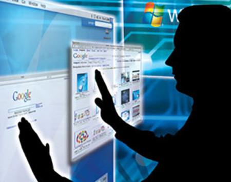 México ocupa el segundo lugar en virtualización de América Latina - virtualizar