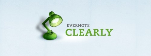"Evernote presenta ""Clearly"", una mejor experiencia para leer paginas web - wpid-Photo-17112011-0201-p.m."