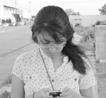 Lizz Carvajal Ayúdanos a elegir al Editor del Año 2011 en WebAdictos