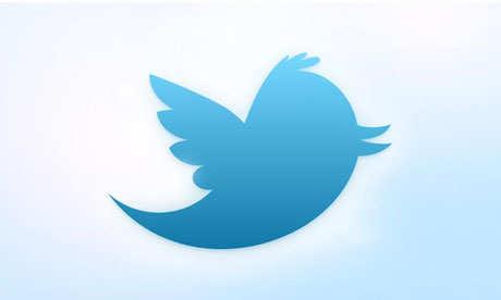New Twitter Conoce a fondo la nueva interfaz de Twitter