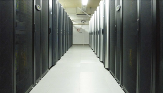 La supercomputadora mas ecológica del mundo es acelerada con Nvidia Tesla - Tsubame-2.0