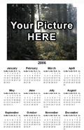 calendario 2012 imprimir Calendarios 2012 para imprimir