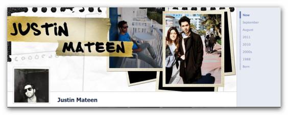 facebook cover Personalizar la portada de tu biografía de Facebook con Covercanvas