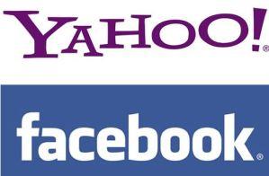 Yahoo! conecta las noticias que leen tus amigos con Facebook