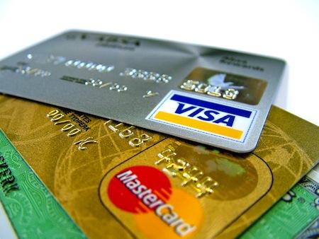 formas de pago compras en linea Tips y consejos para hacer tus compras en línea esta Navidad