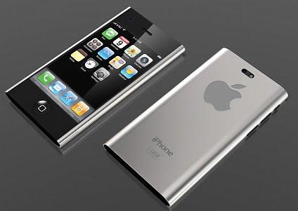 Los mejores gadgets que podrían ser lanzados para este año 2012 - gadgets-2012